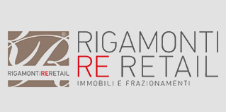 Rigamonti Re Retail